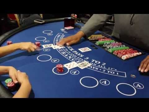 Casino Games Without Internet