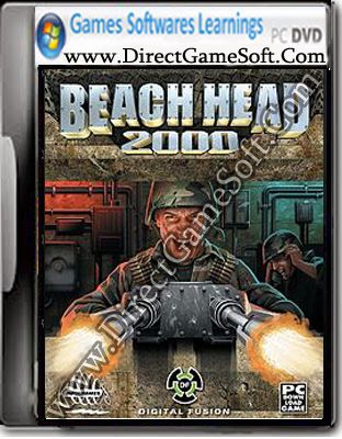 Battlefield 2 Free Download Full Version For Pc With Crack Head