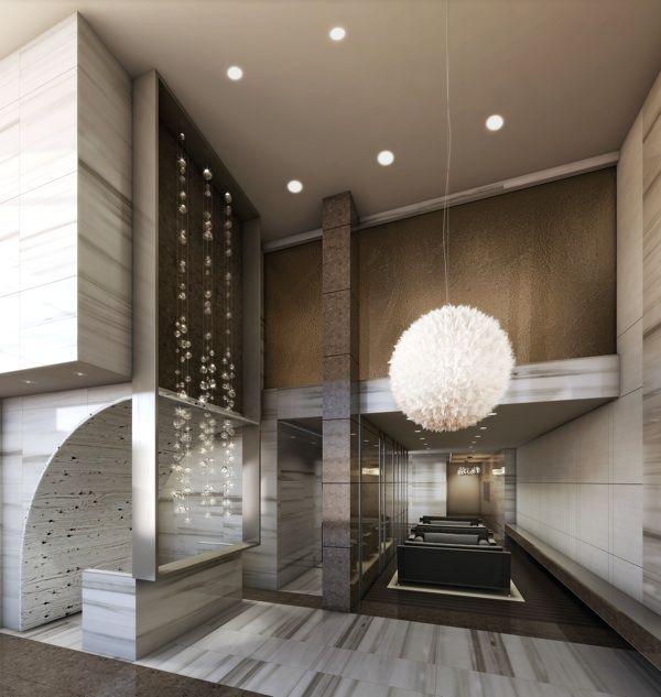 Boutique hotel ottawa 2018 world 39 s best hotels for Hotel boutique ottawa