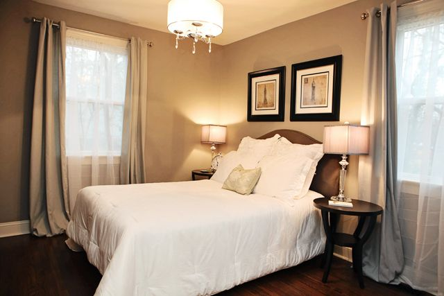 8 Sherwin Williams Functional Gray Ideas Home Decor Functional Gray Sherwin Williams Gray Master Bedroom