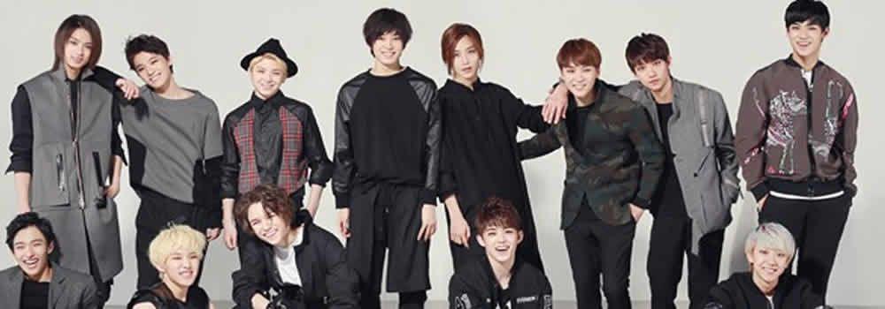 Internautas revelaron cuales son los grupos de ídolos que podrian tener mucho exito este año ~ Viajando por el mundo POP - Espacio Kpop