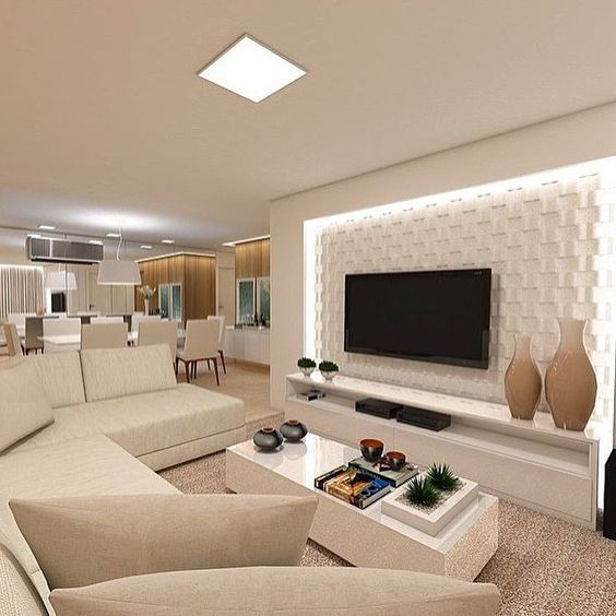 Loli swers muebles living for Muebles industriales sala de estar
