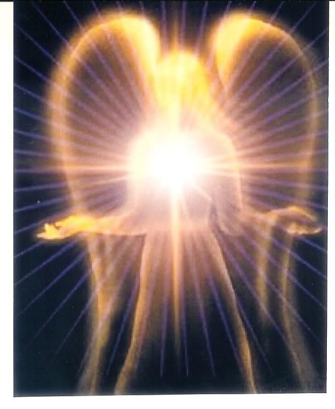 Google Image Result for http://www.turnbacktogod.com/wp-content/uploads/2010/04/Spirit-of-God-Leads-Us.jpg