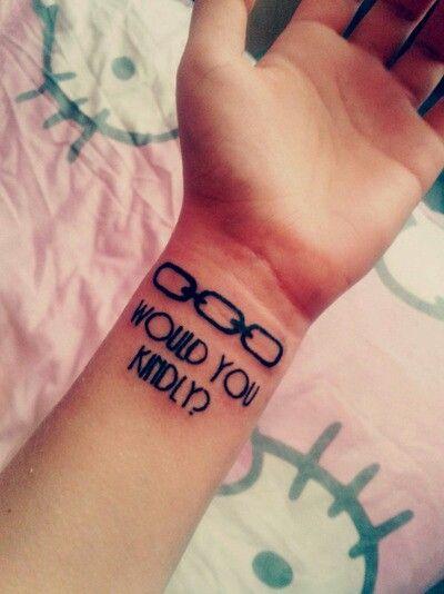 Bioshock Chain Tattoo Cost