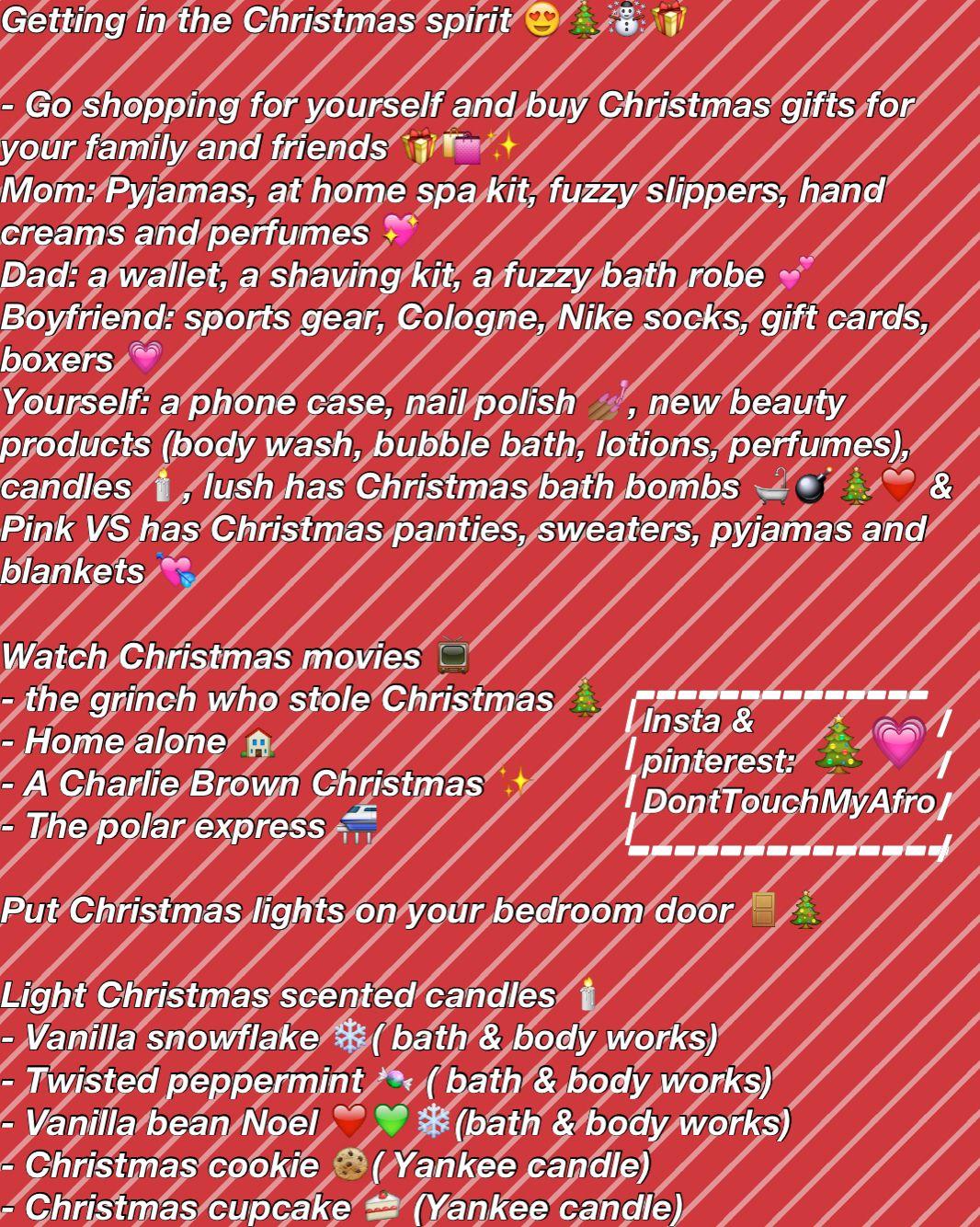 Happy christmas gift lush life