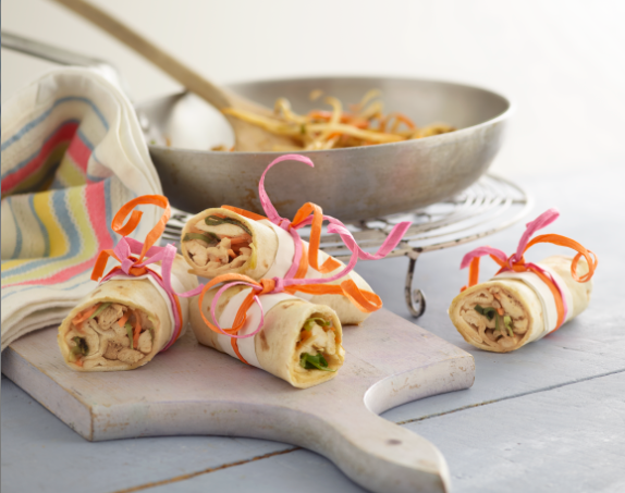 Cheats spring rolls spring rolls chinese spring rolls and cheats spring rolls forumfinder Choice Image
