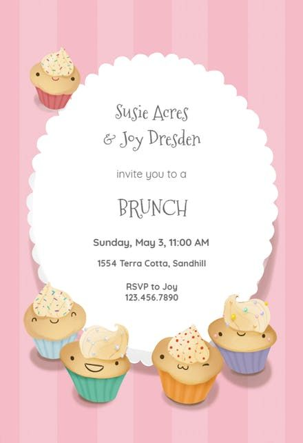 Free brunch lunch party invitation templates greetings island free brunch lunch party invitation templates greetings island brunch brunchinvitations lunchinvitations stopboris Choice Image