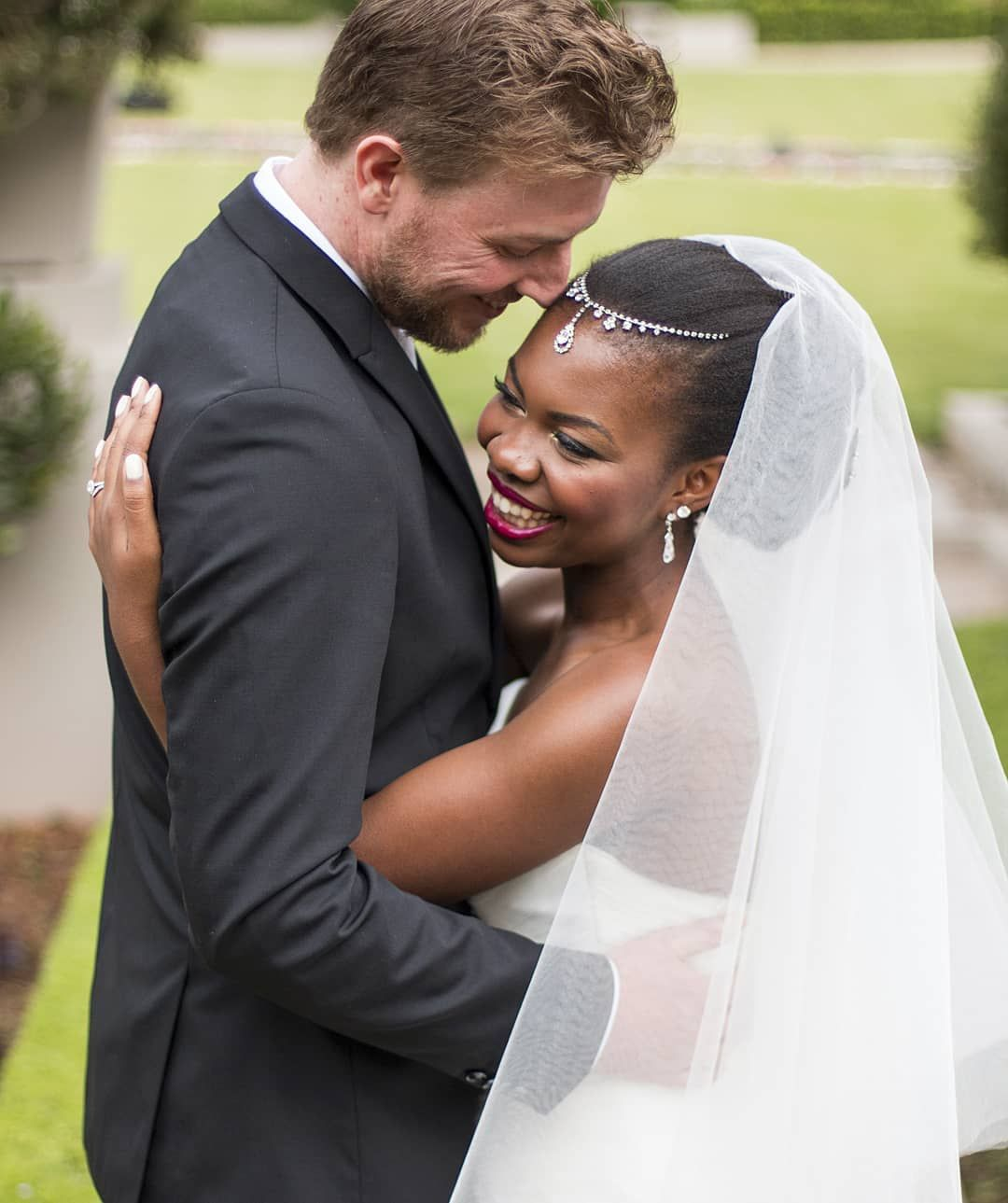 New dating app black white interracial dating provides a safe platform for interracial relationships