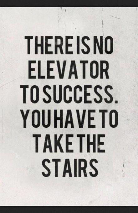 61+  Ideas fitness motivacin photo so true #fitness
