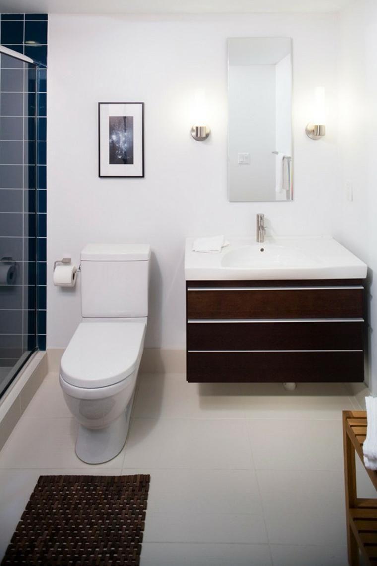 Moderne Kleine Bader Entdecken Sie Neue Trends Bad