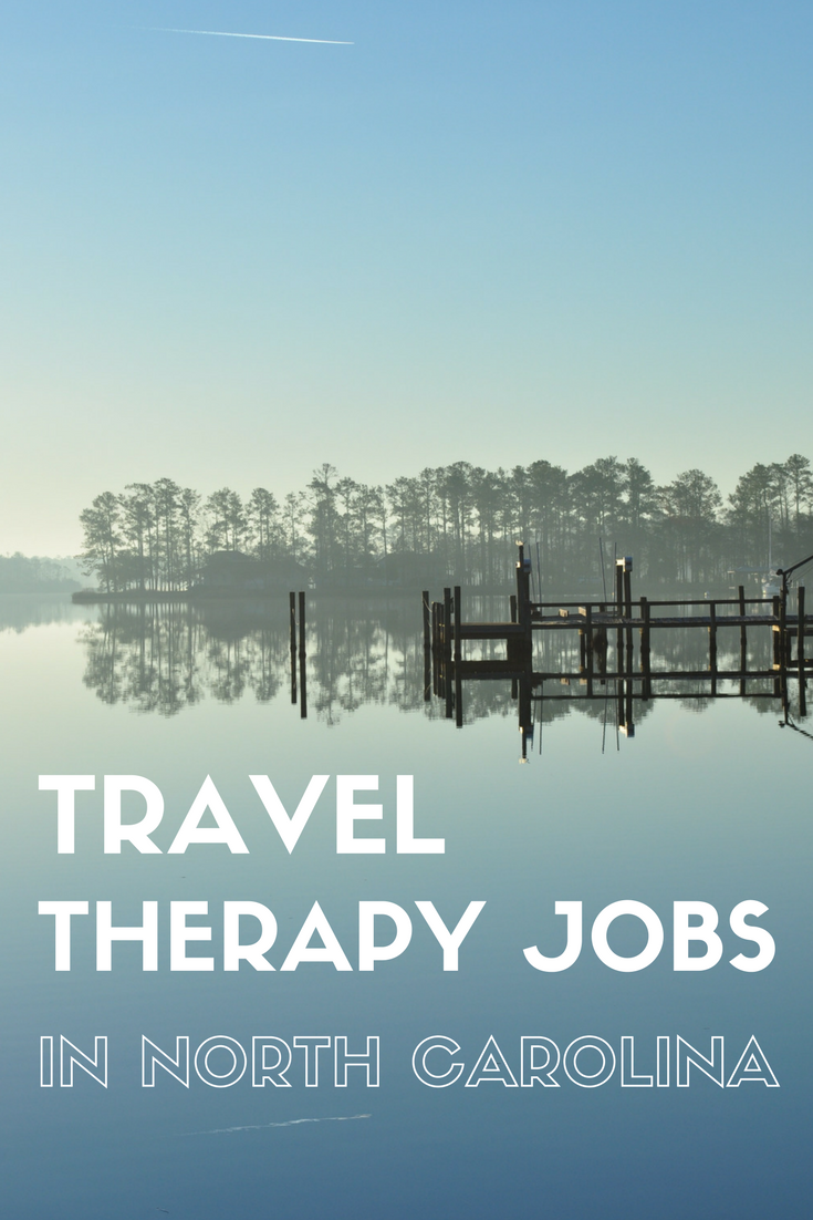 Ready To Try Travel Therapy Check Out Available Positions In