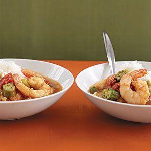 Recipe: Seafood Gumbo Slow-Cooker Recipe: Seafood Gumbo Recipe |  MobileSlow-Cooker Recipe: Seafood Gumbo Recipe |  Mobile