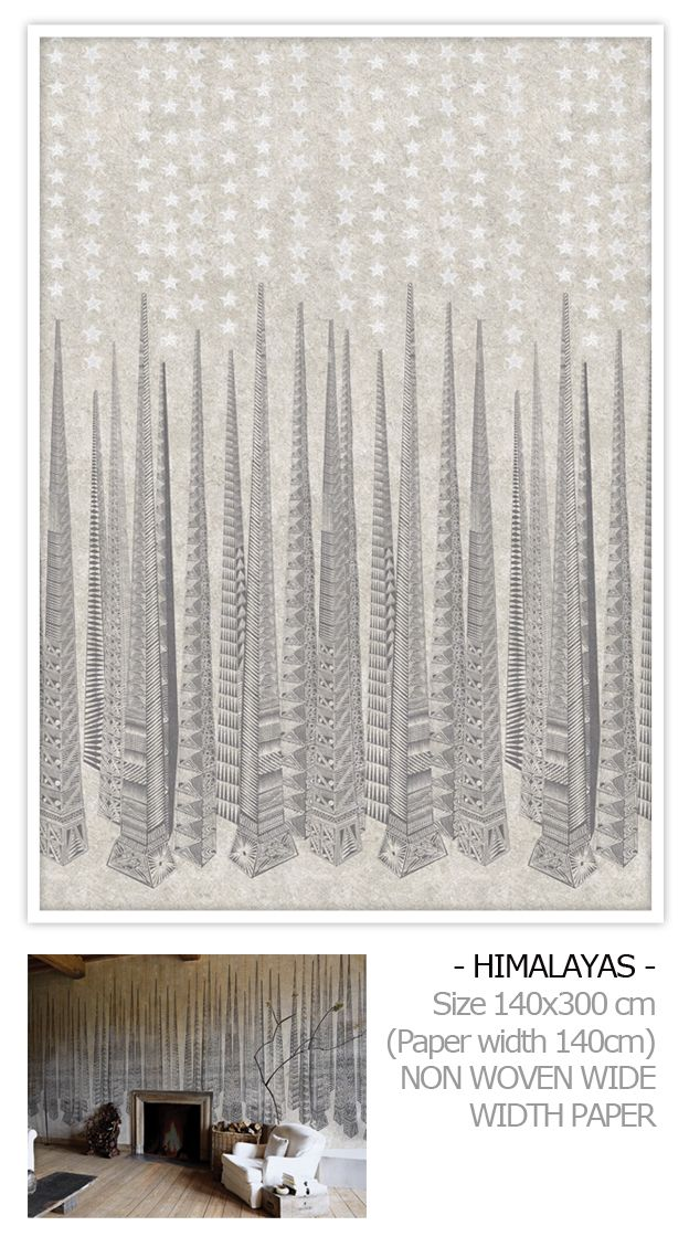 Wallpapers ‹ Jennifer Shorto