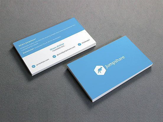 Textures Creative Ideas 21 Amazing Business Card Examples Heydesign Examples Of Business Cards Business Card Design Innovative Business Cards