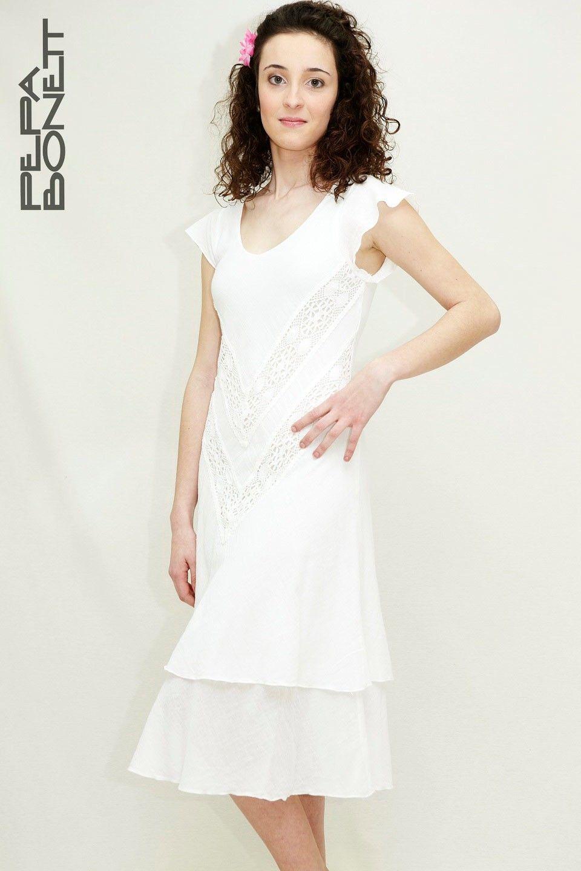 Vestidos ibicencos venta online