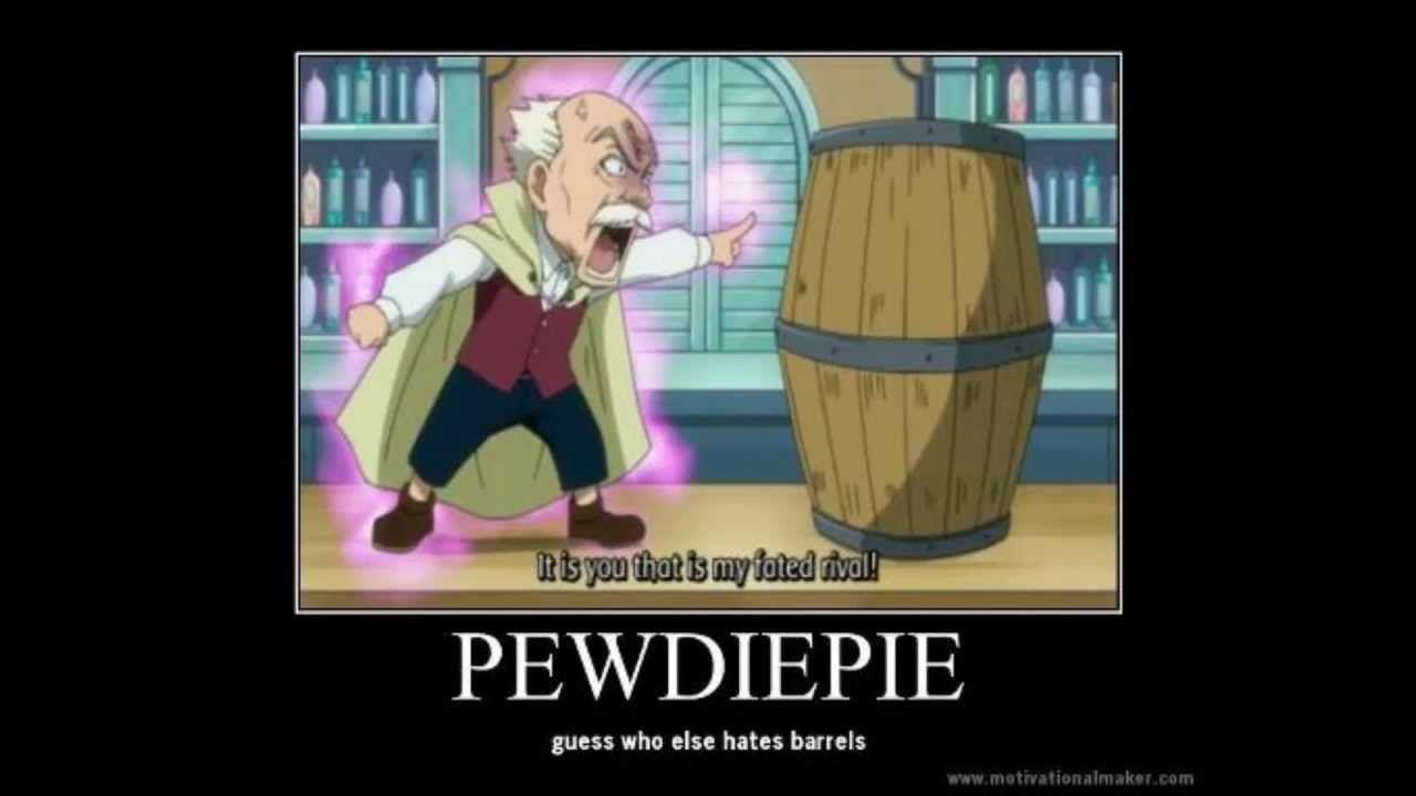 Funny Anime Meme Images : Anime memes anime funny memes xd youtube u u anime u c