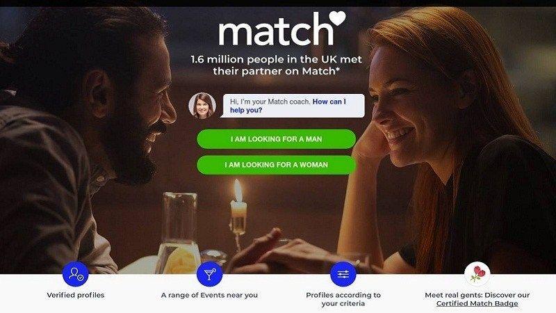 Die online-dating-websites