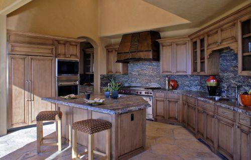 Goodall Custom Cabinetry & Millwork