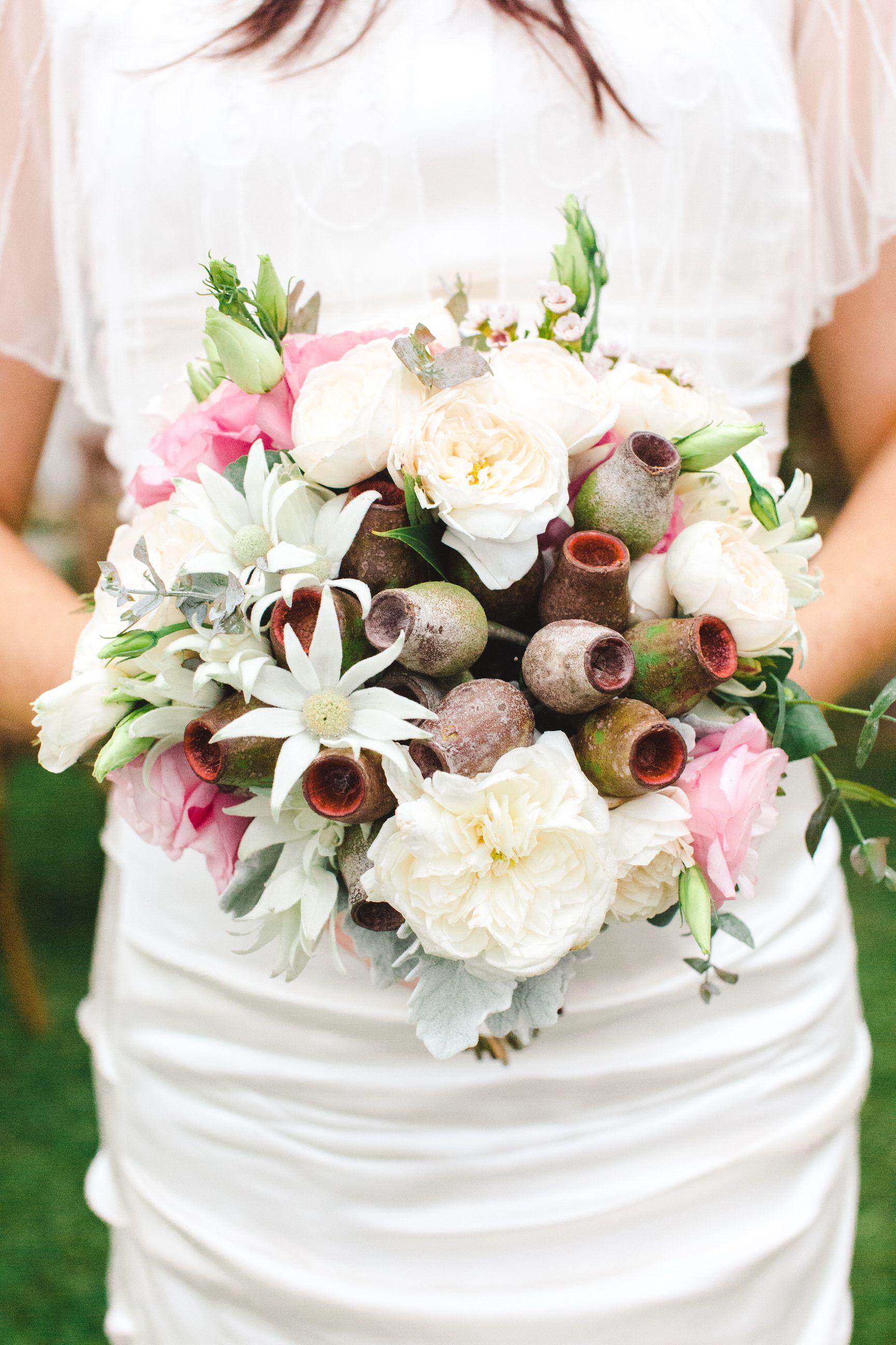 Wild Lotus Florist Wedding Bouquets Wedding Flowers In 2019