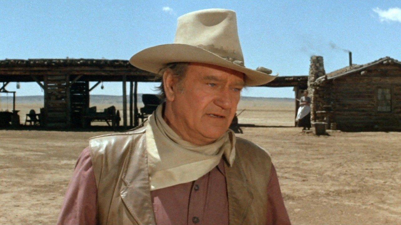 John Wayne Cowboy John Wayne Wallpapers With Images Cowboy 1984 Movie John Wayne