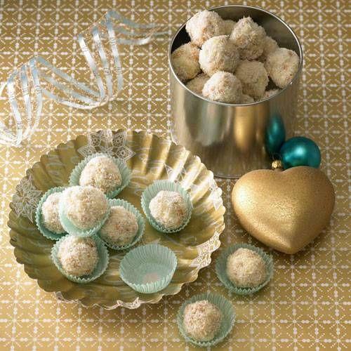Geschenke aus der Küche - selbstgemacht und lecker - geschenke aus der küche weihnachten