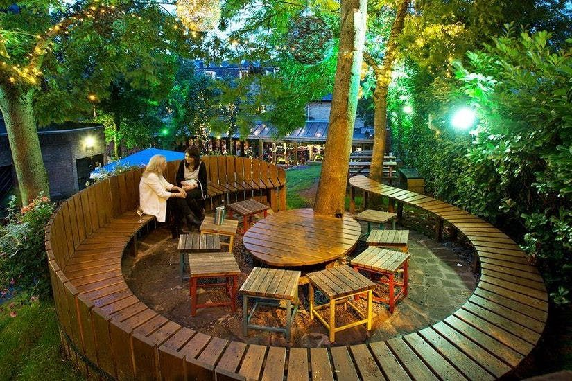 b595523601f53525c9135e66e94078f3 - Best Pubs With Beer Gardens Near Me