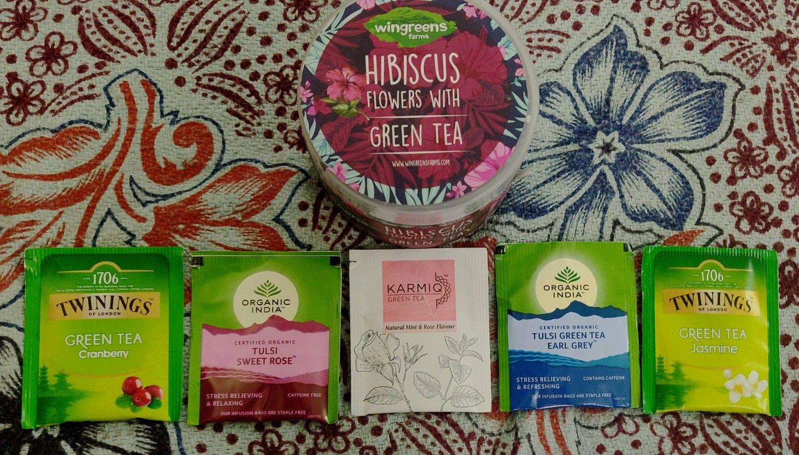 karcsúsító tea avis)