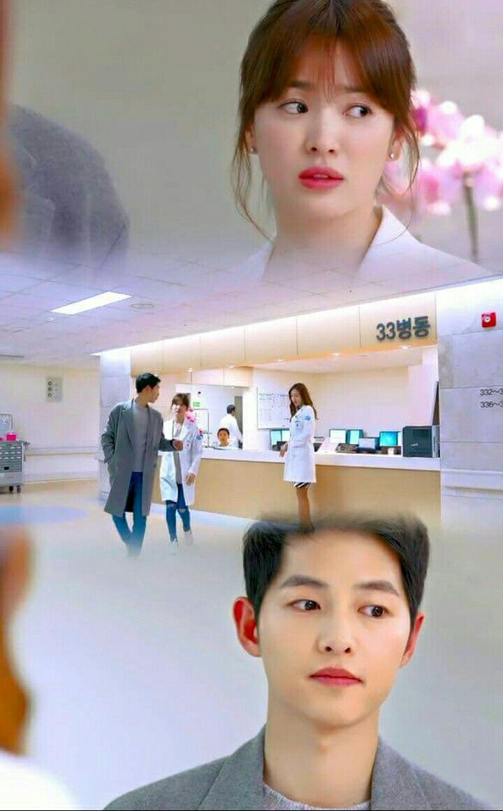 Soooo Cute Song Joon Ki Song Joong Ki Birthday Song Hye Kyo
