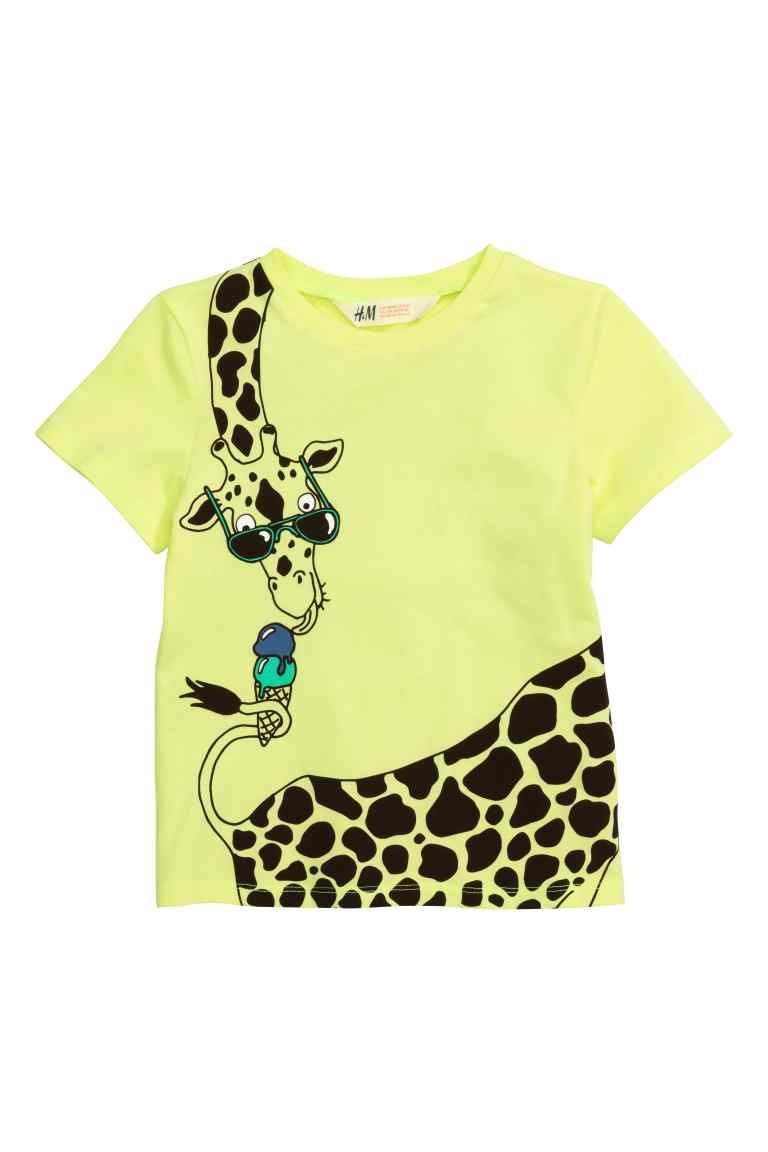Kids//Youth Creative Taco Funny Cat T-Shirts Short Sleeve Children Tees