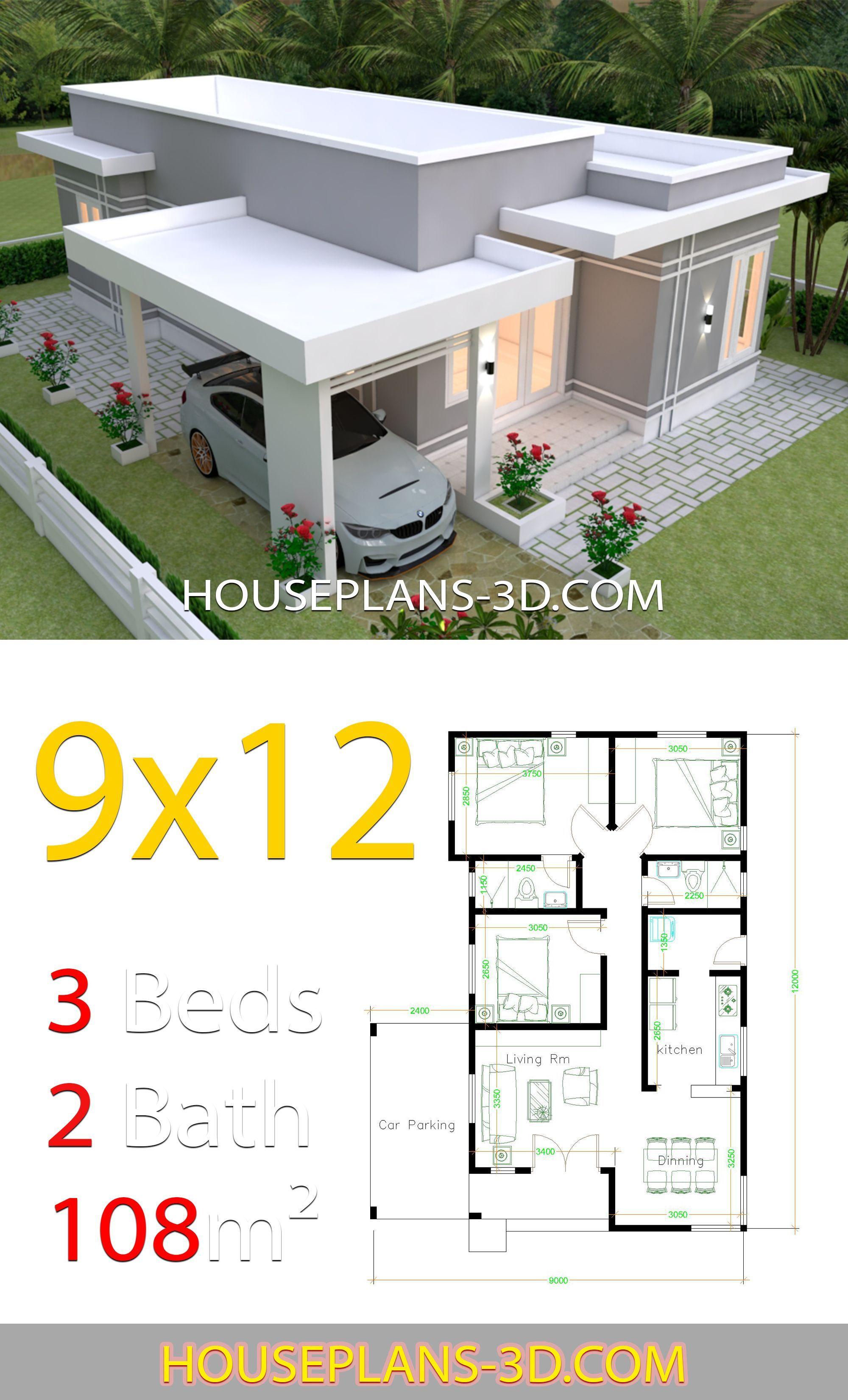 House Plans Home Design Plans Home Building Design House Roof Little House Plans Mod Home Design Floor Plans House Construction Plan House Plans