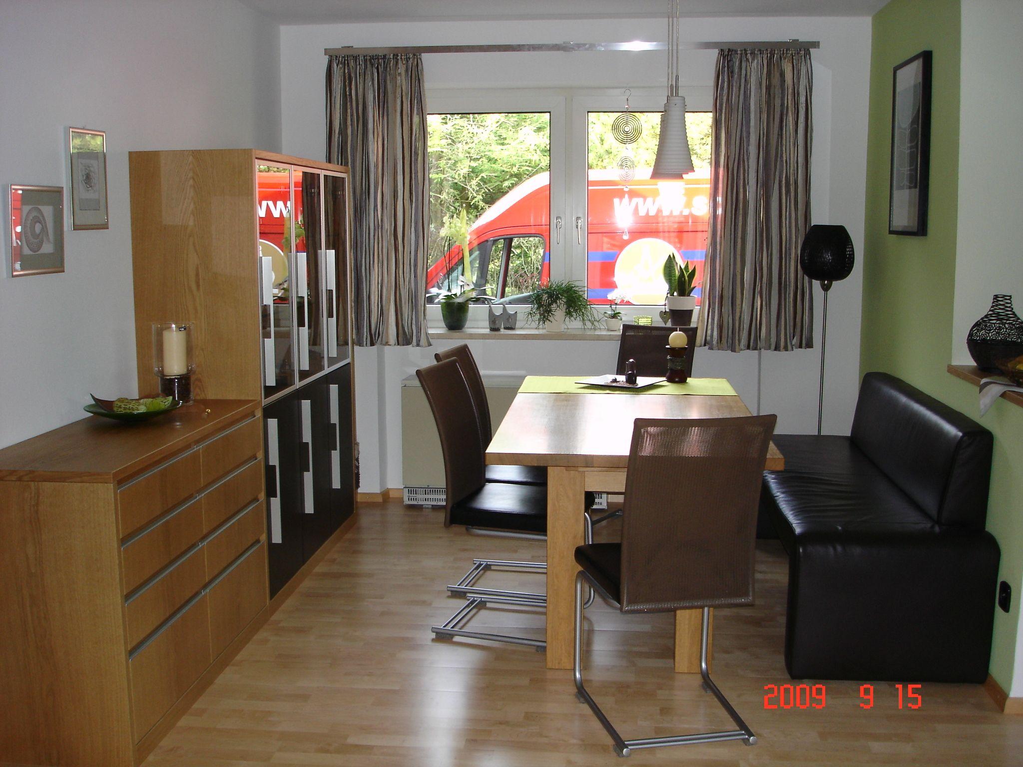 ess wohnzimmer   Wohnzimmer, Essen und Ideen