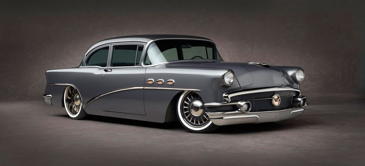 1956 buick special old school pinterest 1956 buick. Black Bedroom Furniture Sets. Home Design Ideas