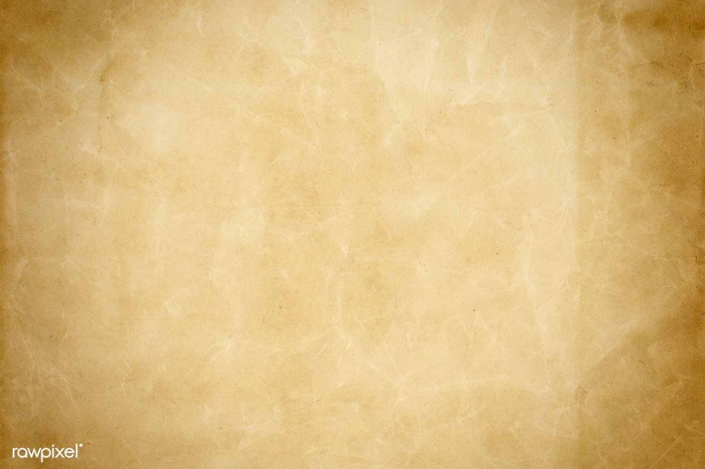 Download Premium Image Of Vintage Grungy Textured Paper Background 577362 Paper Background Texture Old Paper Background White Paper Texture Background