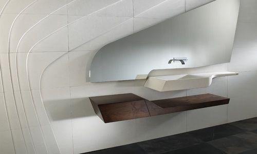 muebles modernos para el lavabo para ms informacin ingresa en http