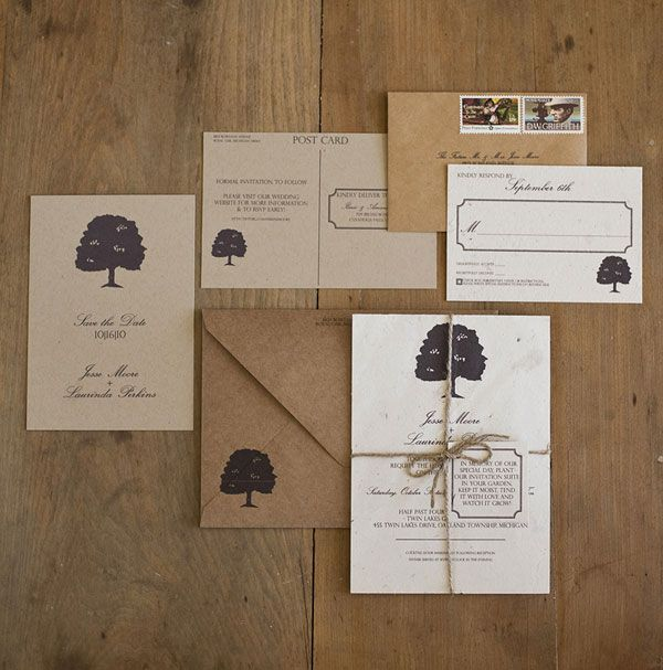 awesome stationary design set - Google Search