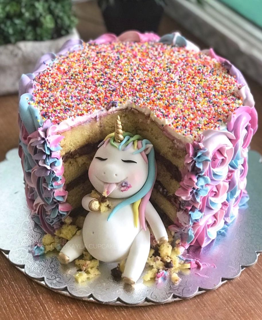 Fine Pin By Marion Browning On Cakes Bakes With Images Funny Birthday Cards Online Necthendildamsfinfo
