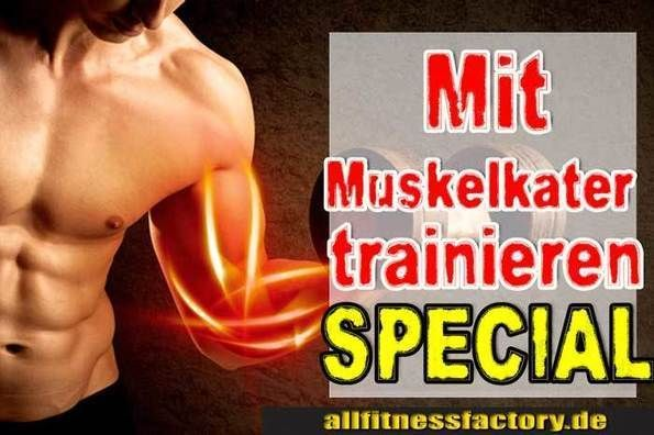 Beste Muskelaufbaupräparate