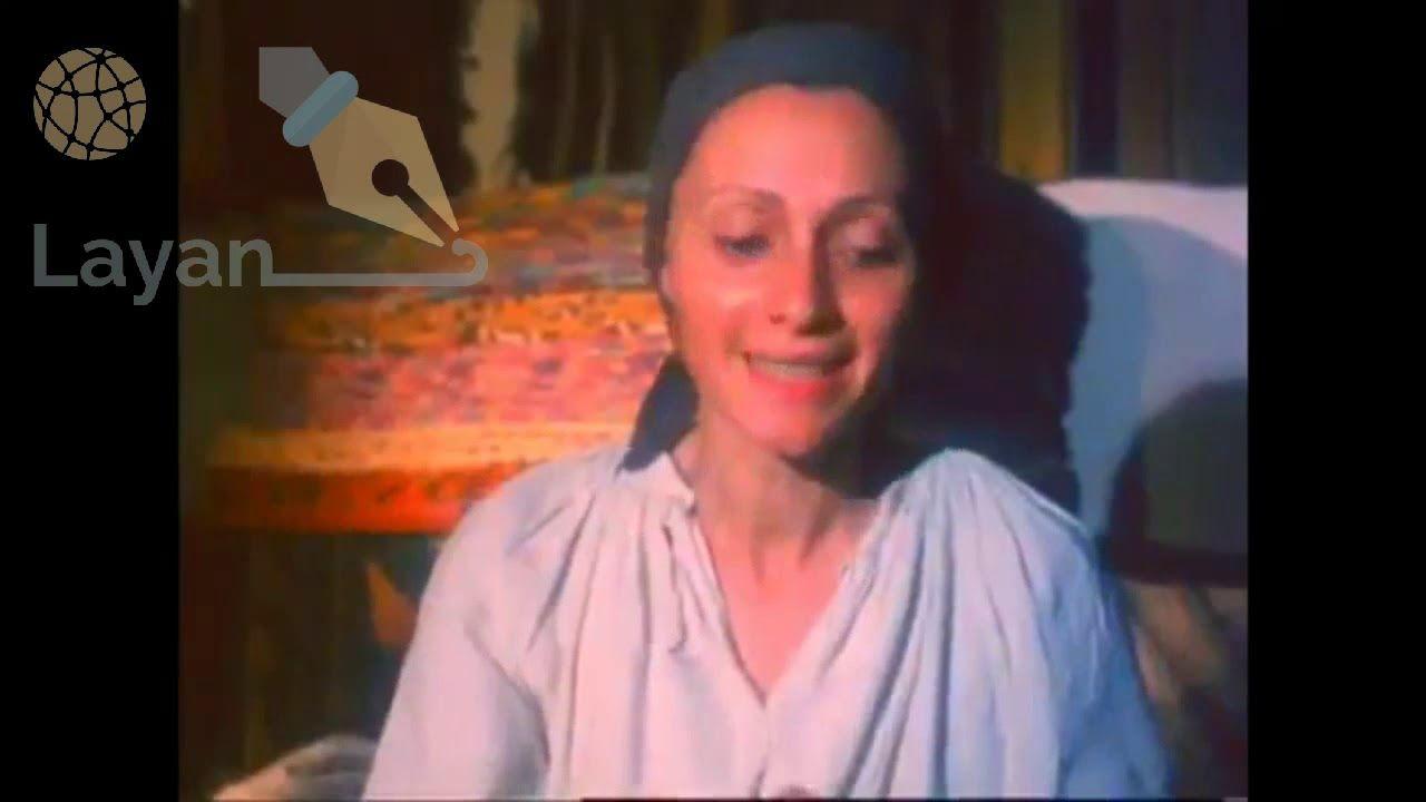 أنا الحكواتي حكايات من العالم هو مسلسل تلفزيوني بريطاني للأطفال تم إنتاجه لـصالح تلفزيون آي تي في ألفه كل من باري ليفنسون و Cross Necklace Necklace Fashion