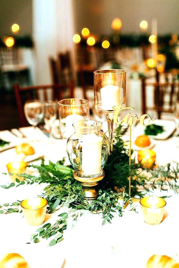 Round Table Decoration Ideas Round Table Decorations Round Table