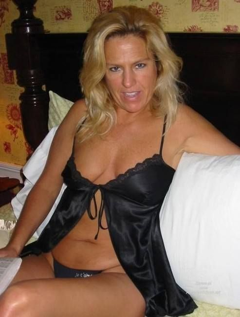 seco milfs dating site Free sex dating in arroyo, puerto rico altcom is the leading site online for sex dating on the web if you are visiting or live in arroyo, puerto rico and are into kinky sex, we can get you connected with other adult friends fast.