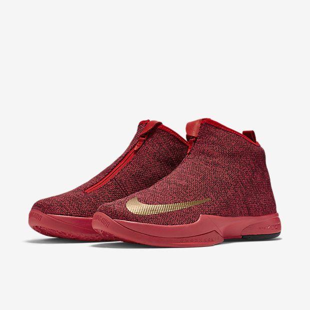 best sneakers 6ea61 6ca62 Nike Zoom Kobe Icon Men s Shoe
