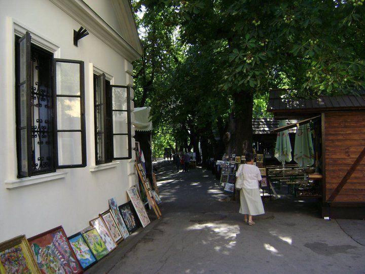 The Upper Town Strossmartre Zagreb Croatia Zagreb Croatia Zagreb Croatia