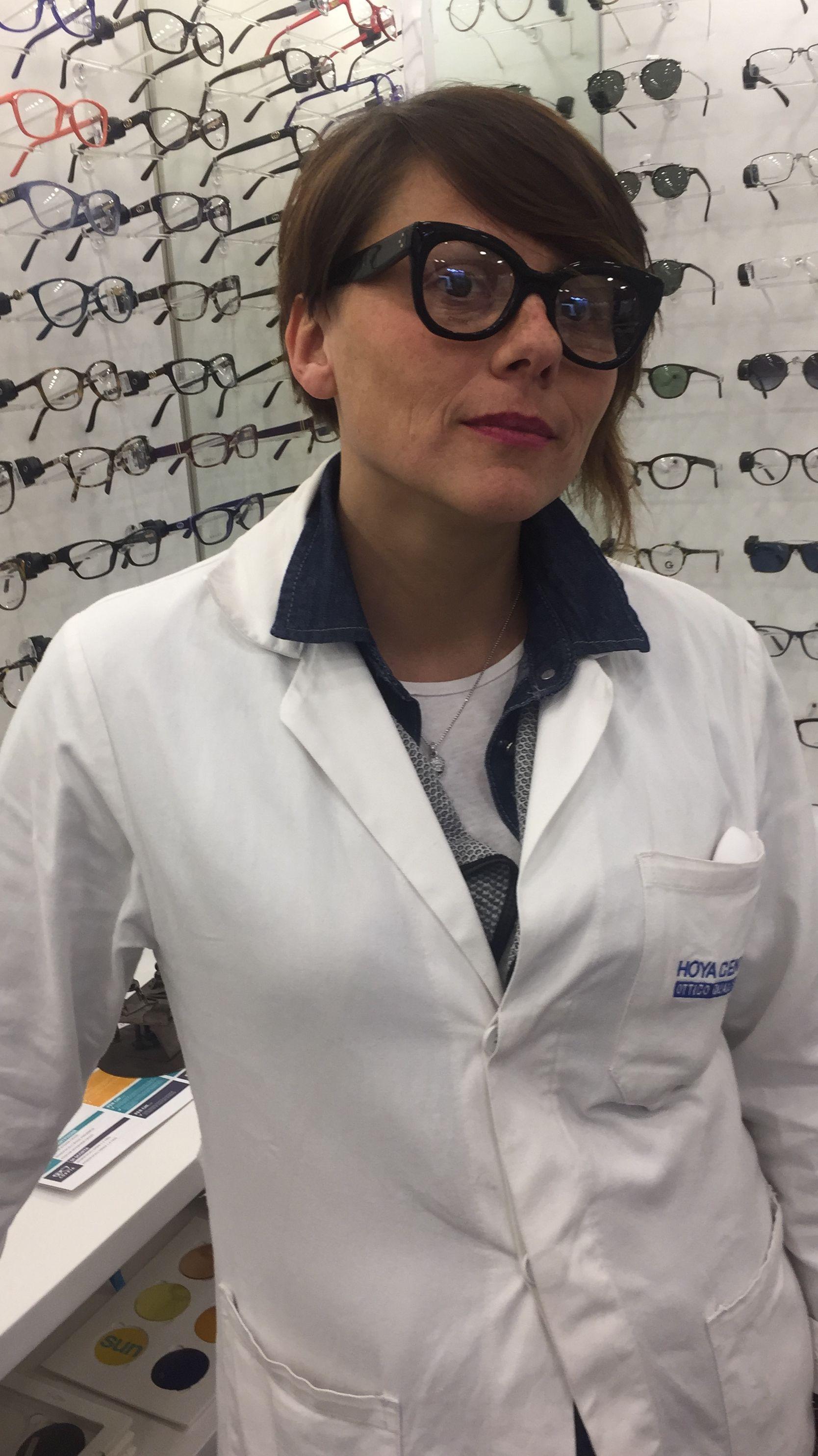 dca3a80ec089 Celine New Eyewear