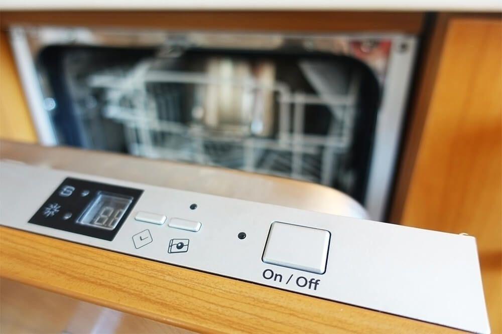 Waschmaschine reinigen Beste Tipps Waschmaschine
