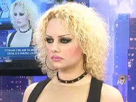 Mehtap Şahin, Merve Büyükbayrak, Didem Ürer, Aylin Kocaman ve Yasemin Kiriş'in A9 TV'deki canlı sohbeti (2 Ekim 2013