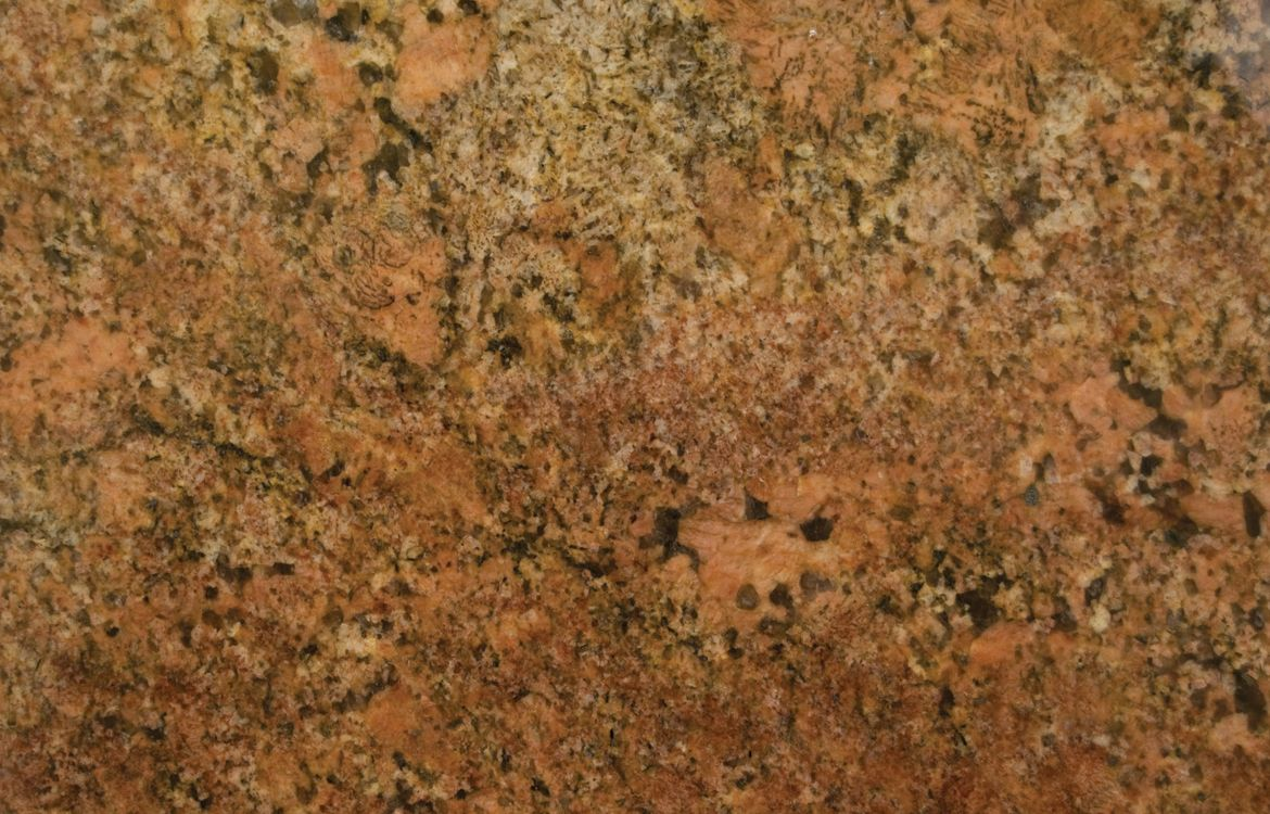 bordeaux nebula granite - photo #28