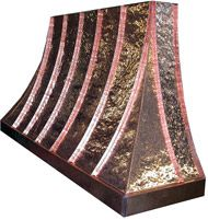 Rd Herbert Sons Metal Projects Metal Words Craftsman Furniture