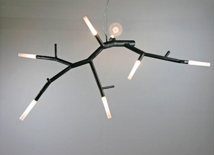 nature inspired lighting. Nature Inspired Modern Lighting. Lighting