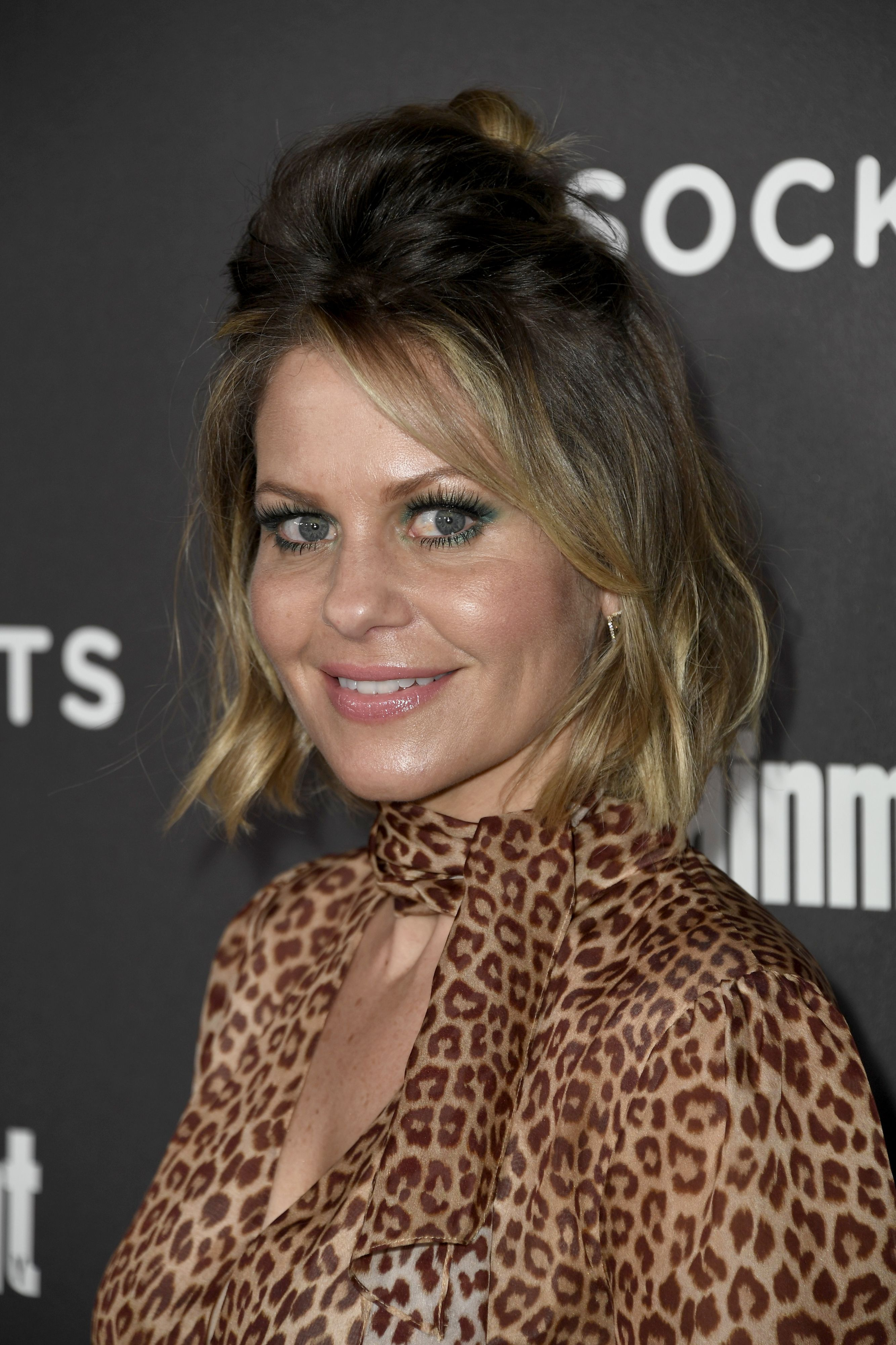 Where Are The Stars of 'Full House' Now?! Candace