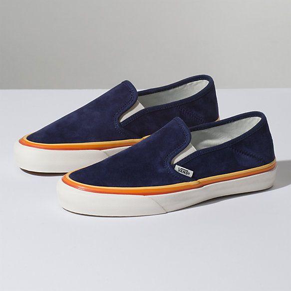 Shop At Vans in 2020 | Minimalist shoes